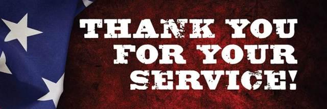 thank-you-for-your-service-happy-veterans-day-facebook-cover-picture.jpg